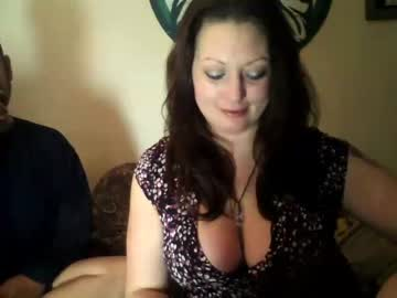 [09-02-20] sexyfunvibes public webcam video from Chaturbate