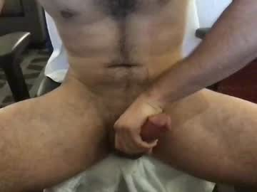 [04-02-20] ghsie record private XXX show from Chaturbate