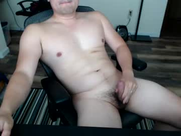 [15-08-20] hornycubasian private record