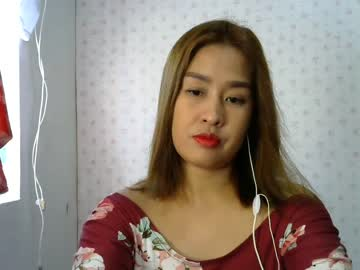 immaculate02 chaturbate