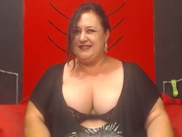 [14-10-21] cutebbwforyou record video from Chaturbate