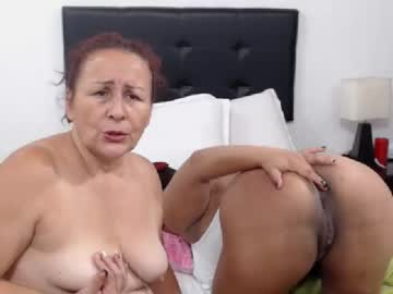 [17-09-20] barbarah_h chaturbate video with toys