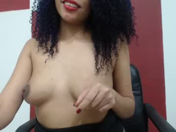 [12-06-20] holy_panther private sex show