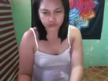[27-01-20] lorievette cam video from Chaturbate