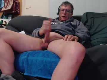 [23-08-20] aussiemalet private sex show from Chaturbate