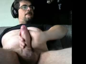[21-08-21] eldonan record show with toys from Chaturbate