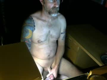 [25-04-20] starwatcher14 record video with dildo from Chaturbate