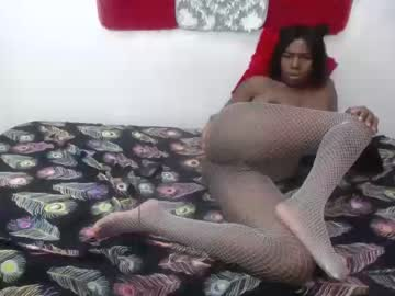 [01-03-21] xhot_lovers private show from Chaturbate.com