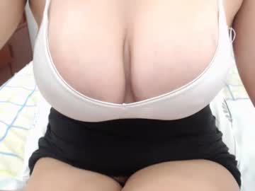 [03-03-20] hotmagnolia video from Chaturbate