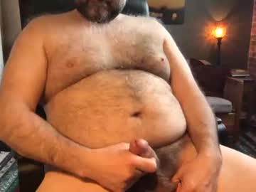 [17-05-20] evb10009 private show from Chaturbate