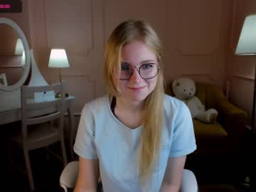 [30-08-21] _icy__ chaturbate video