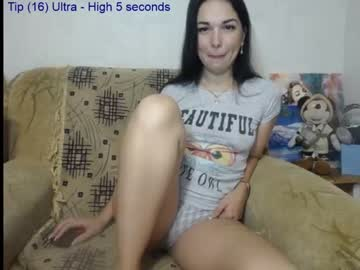 [22-09-20] sweetti_kitti show with toys from Chaturbate.com