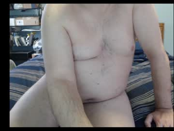 [11-02-20] give_me_head2 webcam video from Chaturbate.com