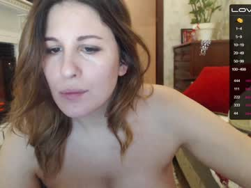 [06-01-21] miapearl7 cam show from Chaturbate.com