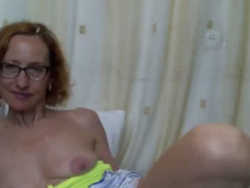 [27-05-20] nikysik record video from Chaturbate