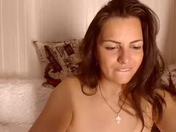 kaily_j chaturbate
