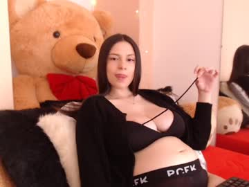 [10-03-20] kendra_saenz record public show from Chaturbate