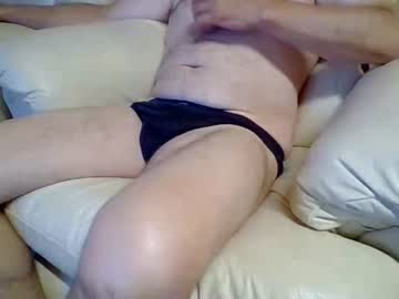 [16-01-20] auzzieroo premium show video from Chaturbate