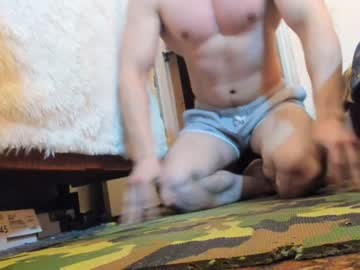 [09-03-20] bodiesforyou record video with toys from Chaturbate.com