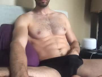 [07-08-20] brad146 record blowjob show from Chaturbate