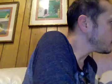 [25-01-20] dantay45 private XXX show from Chaturbate.com