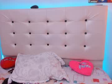 [25-04-20] _celest record cam video from Chaturbate.com