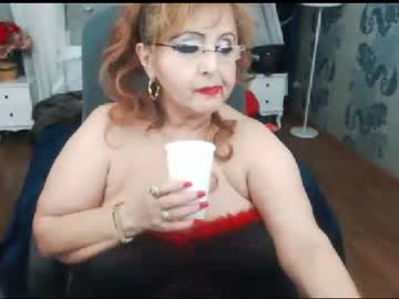 [05-02-20] marthabrownn public show from Chaturbate