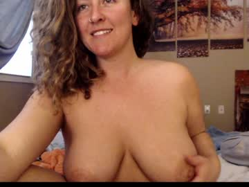 [20-03-20] roxyrolla private show from Chaturbate