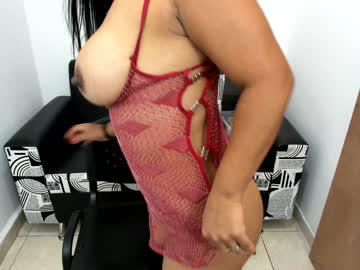 [22-01-20] sharom_sweet video with dildo from Chaturbate.com