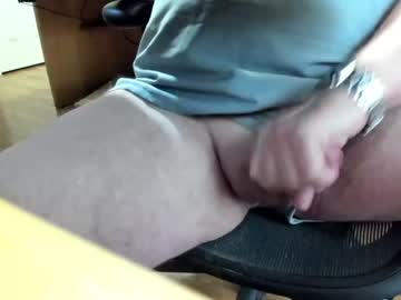 [12-12-20] chubbyschubb record premium show video from Chaturbate