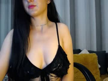 [21-06-21] dolly_ada blowjob show from Chaturbate