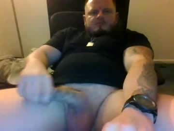[29-01-21] 954llcoolj private XXX show from Chaturbate
