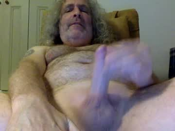 [13-06-20] chris40469 record public show from Chaturbate