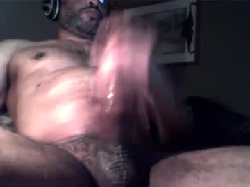 [18-10-20] grifterbixby chaturbate private XXX video