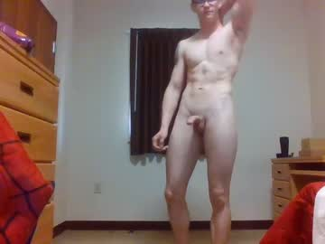 [14-08-20] free4you_ private XXX show from Chaturbate