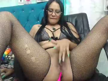 [22-04-21] pussy_love2 record video with toys from Chaturbate