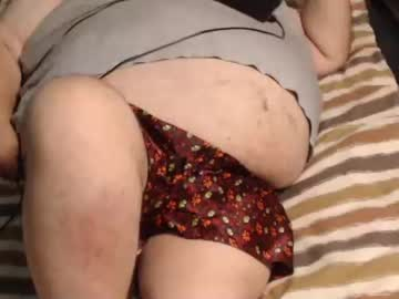 [04-02-21] brischubbycubby show with toys from Chaturbate.com