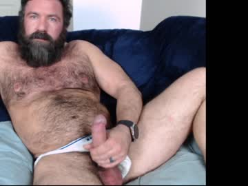 [25-02-21] johnnyalmost123 private webcam from Chaturbate.com