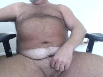 [13-10-20] jvge1968 record premium show video from Chaturbate