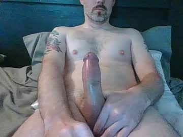 [08-10-20] hoosier42 private XXX video from Chaturbate