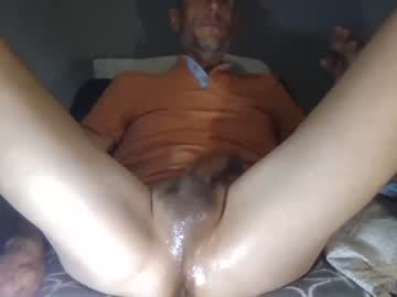 [20-09-21] lovepornguy record public show from Chaturbate.com