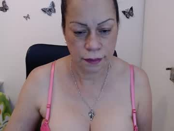 [03-05-21] ster_hottie record private from Chaturbate
