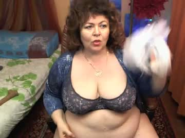 [27-05-20] hildabest private show from Chaturbate.com