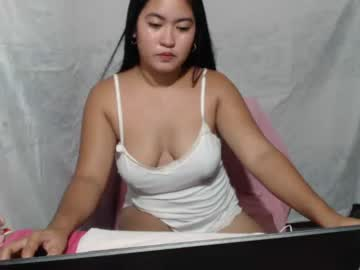 [16-05-20] redhotcandygirl private show video from Chaturbate.com