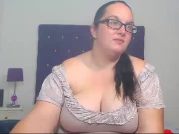 [15-03-21] hottyanette blowjob video from Chaturbate