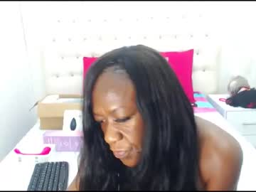 [08-04-21] bryonikate private XXX video from Chaturbate