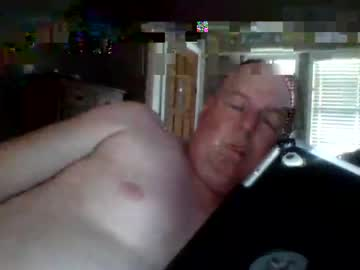 [26-07-21] eve1luvsray record webcam show from Chaturbate