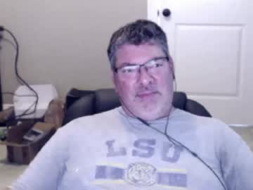 [29-05-21] basic911 cam video from Chaturbate.com