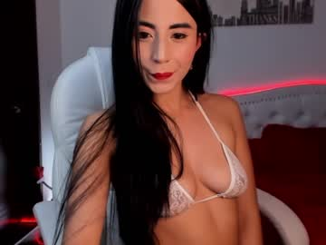 [17-12-20] sofidoll1 record video with dildo