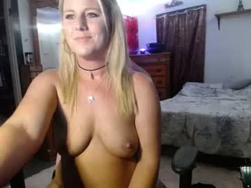 [27-04-21] greeneyedblonde89 record private webcam from Chaturbate.com